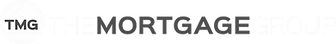 tmg logo white trans.png