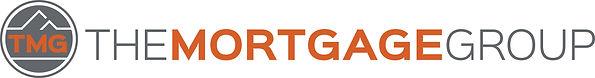 tmg logo.jpg