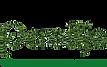 logo-persilja.png