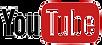 logo you tube