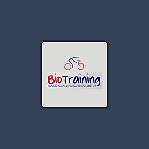 tasto squadra biotraining.png