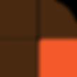logo RADA vettoriale quadrati.png