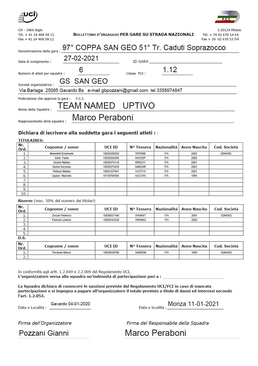 bollettino Team Named Uptivo.png