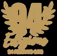 94 esima coppa san geo 2018