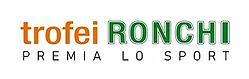 Trofei Ronchi.PNG