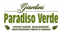 Paradiso Verde.PNG