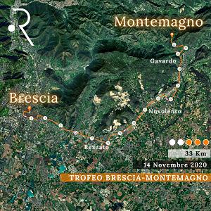 percorso brescia montemagno 300.png