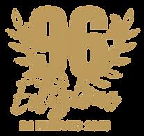 96 esima edizione 2020