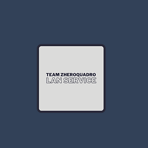 tasto squadra Zheroquadro.png