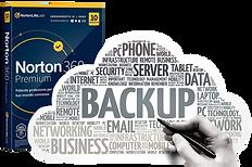 Sicurezza informatica likeweb