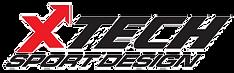 xtech sport design