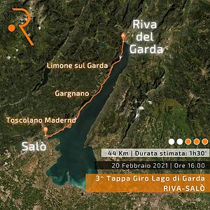 Planimetria Riva Salò.png