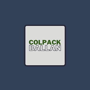colpack ballan