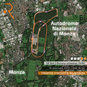 Planimetria Trofeo Circuito di Monza.png