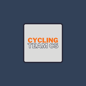 cycling team c5