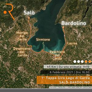 Planimetria Salò Bardolino.png