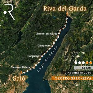 percorso sal riva 300.png
