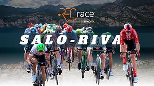 rec race Trofeo Salò Riva