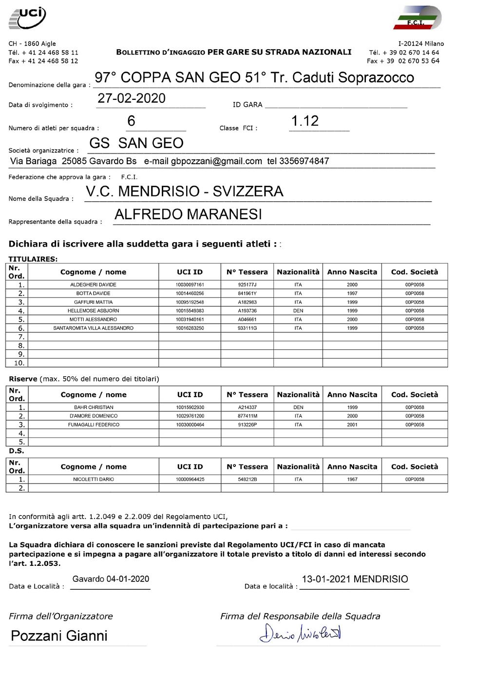 bollettino Team Mendrisio.png