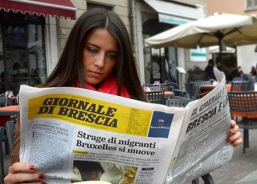 giornale%20di%20brescia_edited.jpg