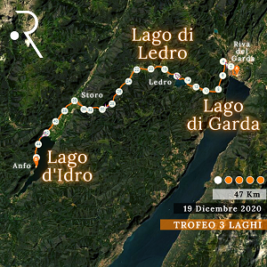 percorso 3 laghi 300.png