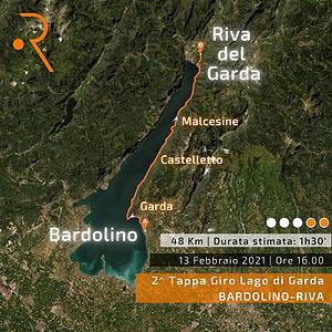 Planimetria Bardolino Riva.png