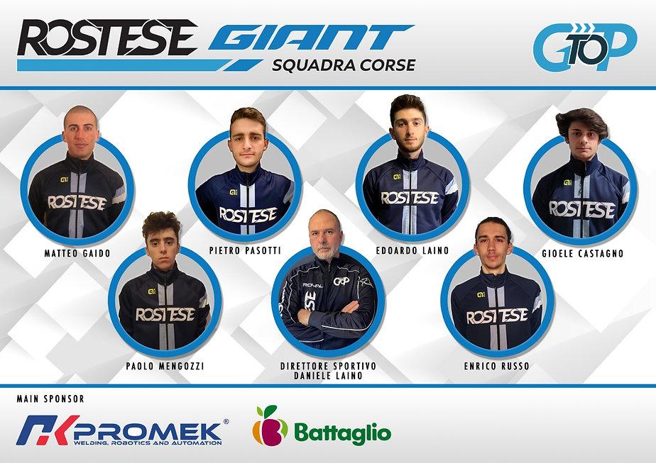 Team Rostese Giant.jpg