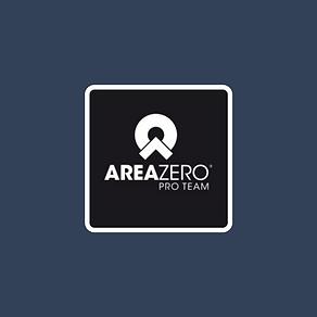 tasto squadra area zero pro team (1).png