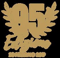 95 esima Coppa San geo 2019