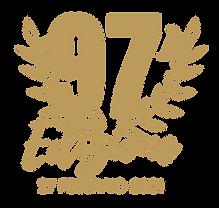 97 esima Coppa san Geo 2021