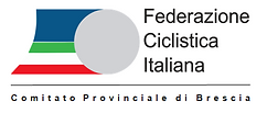 Fci Comitato Provinciale di Brescia.PNG