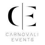 LOGO CARNOVALI EVENTS.PNG