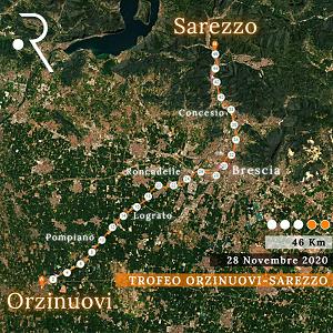 percorso sarezzo orzinuovi 300.png