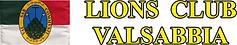 logo lions no fondo.png
