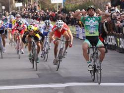 Coppa San Geo 2010