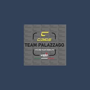 tasto squadre (26).png