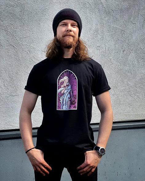 T-Shirt / Veritas