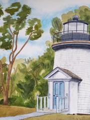ElisabethStucklen-Lighthouse.jpg