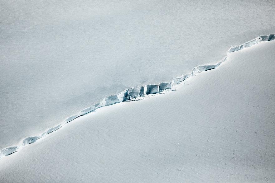 paolo-pellegrin-antarctica-climate-change-1.jpg