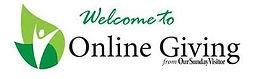 OnlineGivingTab.jpg