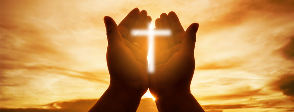 hands with cross.png