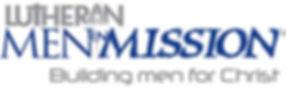 Lutheran Men In Mission logo.jpg