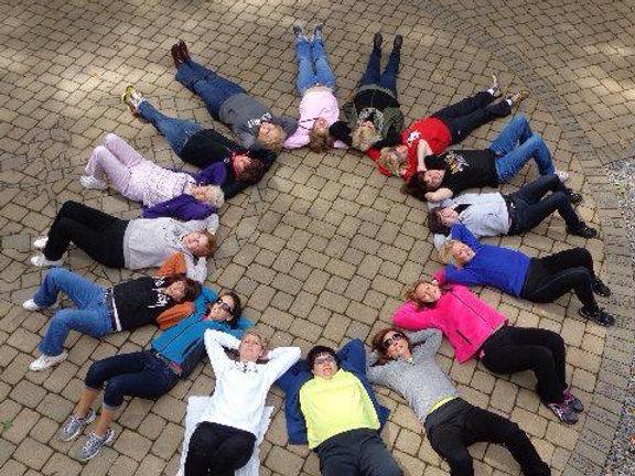 Circle of Friends.jpg