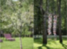 collage2_новый-размер-2.jpg