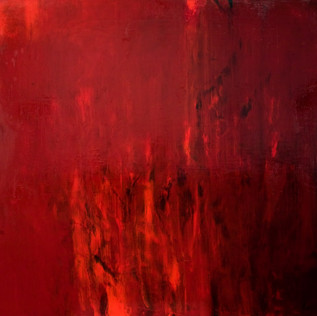 from the Fire Walk with Me series. No. 7