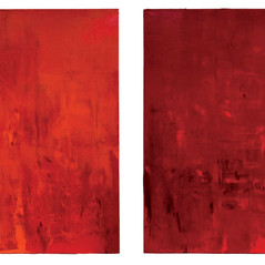 from the Fire Walk with Me series. No. 1, 2