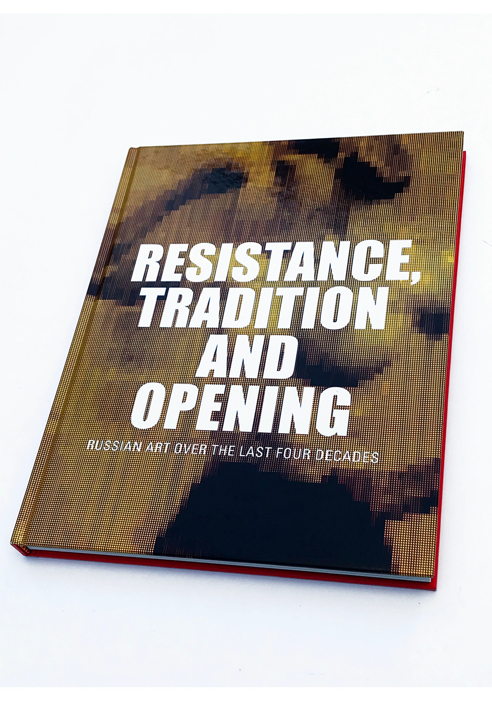 Resistance Tradition and Opening
