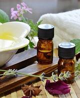 aroma.oils_-450x298.jpg