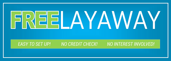 layaway-banner-new.png