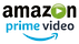 507-5076132_amazon-prime-video-app-downl